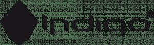 Logo Indigo Technologies SAS