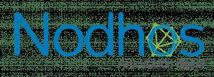 Logo_Nodhos_Cohan_V1