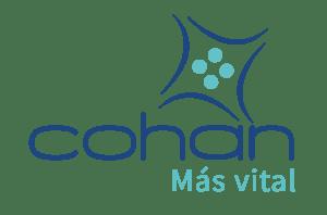 logo-cohan-mas-vital